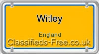 Witley board